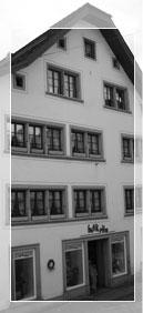 AKWS Law Schwyz